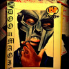 MF Doom ft.De La Soul - Rock Co.Kane Flow Remix (Prod.MagiCXbeats)