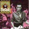 The Clash Should i stay or should i go cover