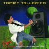 Visions by Joey Kuras (The Terminator) / Tommy Tallarico Virgin Games Greatest Hits Volume One