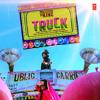 Truck - Navraj Hans & Sudesh Kumari