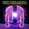 Unreal Sense - Resurrection (Remerged Remix)