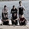 Sawang Rap Foundation