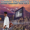 Wasteland (Demolition Man) / Tommy Tallarico Games Greatest Hits Vol. 2
