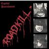 CAPITAL PUNISHMENT // Confusion (1982)