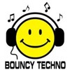 Old Skool_Bouncy Techno Mix Part 1