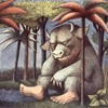 Where The Wild Things Were