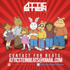 ARTHUR THEME SONG REMIX [PROD. BY ATTIC STEIN]