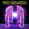 Remerged - Dangerous Groups (Original Mix)