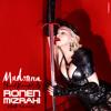 Madonna - Heartbreak  City  (Ronen Mizrahi Club Mix )