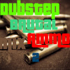 [2/5 MIX] BEST BRUTAL DUBSTEP SONGS [AMMO] [FREE]