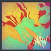 Sentra (ft. Wax & Dj Zo)
