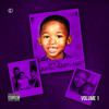 12 - Call Me Crazy (prod YAyee)