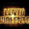 ALEX TEDDY  - L'IMPORTANZA DELLA VOCE (LENTO VIOLENTO)