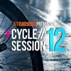 Steady130 Presents: Cycle Session, Vol. 12 (1-Hour Workout Mix)
