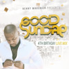 Goodsundae Th Birthday Live Mix mp3