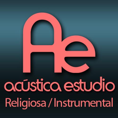 Religiosa e Instrumental