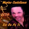 Download Marino Castellanos - Eso Da Pa To - Djnobleza - Bachata Intro Breal 160bpm Mp3