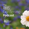 RHS Gardening Podcast Trail 260315