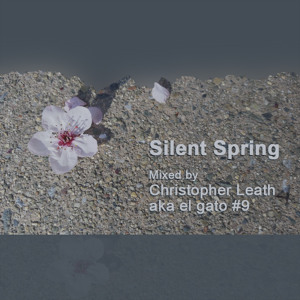 silent spring first three chapters overview Modeling and guided practice: begin overview of pests and pest control hw: define new vocabulary words (chapter 12 miller): pest, herbicide, pesticide, weeds, chemical treatment, ecological control, integrated pest management (ipm), first generation pesticides, scale insects, second generation.