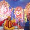 Jai Jagannath By Pujniya Shree Ghanshyam Das Ji