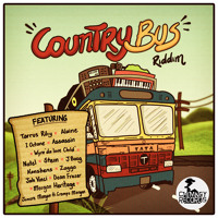 Cover mp3 J Boog - Let Me Love You  [Country Bus Riddim - Ch