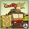 Tarrus Riley - Cool Me Down  [Country Bus Riddim - Chimney Records 2015]