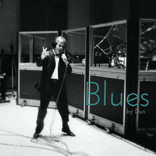 Blues by Dan