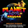 Holiday Riddim [MS]MIXXX