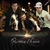 AMOR VERDE MENTA - HUMBERTIKO & URBANOS (Prod. By El Químiko)