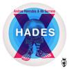 ANDRES HONRUBIA & AB SERRANO - HADES (Radio Edit)