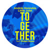 Andres Honrubia & Little John feat Miriam Reyes - Together (Demo Cut 96 Kbps)
