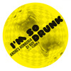 Andres Honrubia Dj Roy Feat Florin S - I´m so Drunk (Radio Edit)