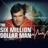 The Six Million Dollar Man Theme remix