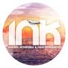 Andrés Honrubia & Iván Hernández - INK ( Ibiza radio Edit )