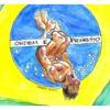 O Jornalismo na época da Ditadura Militar Brasileira
