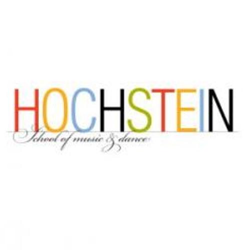 Live from Hochstein