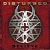Disturbed - Awaken (Instrumentals)