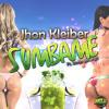 Jhon Kleiber - Sumbame (Ft. Borja Jimenez)