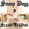 Snoop Dogg - Sexual Eruption (White Label Dnb Edit)