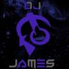 DJ JAMES GOOD VIBES 2015 BILLBOARD TOP 100 MIX