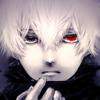 amazarashi 『季節は次々死んでいく』 【NEGA Remix】 INSTRUMENTAL [TOKYO GHOUL ED2]