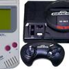 Video Games Redux (re-upload)