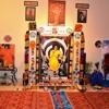 Dhim Dhim Dhimi Dhimi Natana Shiva - Sai Bhajan by Poornima Gopal