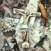 When I Survey The Wondrous Cross - Lianna Klassen & Steve Bell