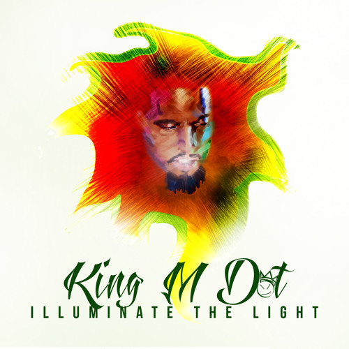 Illuminate The Light