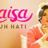 RAISA - Jatuh Hati(Acoustic PRO2)