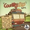 Country Bus Riddim Mix - DJ Dutty Ragz 2015 Reggae