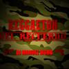 Reggaeton Del Recuedo - DJMANUEL MORO