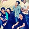 Binggo - Lagu Cinta 2