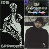 ~GP PROJECT~ Bhangra Mixtape